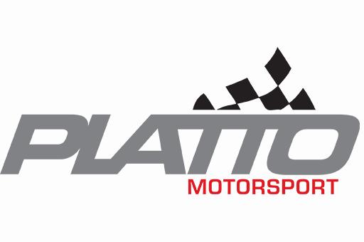 Platto Motorsport